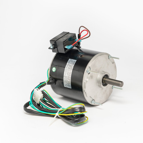Cyclone 140 Motor 1/2 HP; MTRR0022