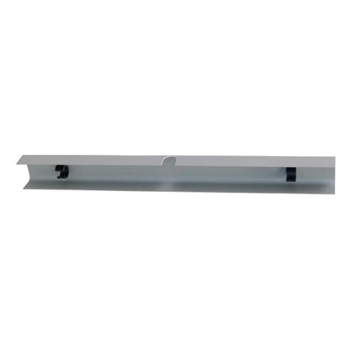 Portacool Cyclone 3000 Spray Bar Bonnet