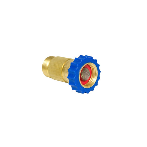 Portacool Pressure Regulator