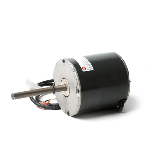 Portacool Jetstream 230 Motor