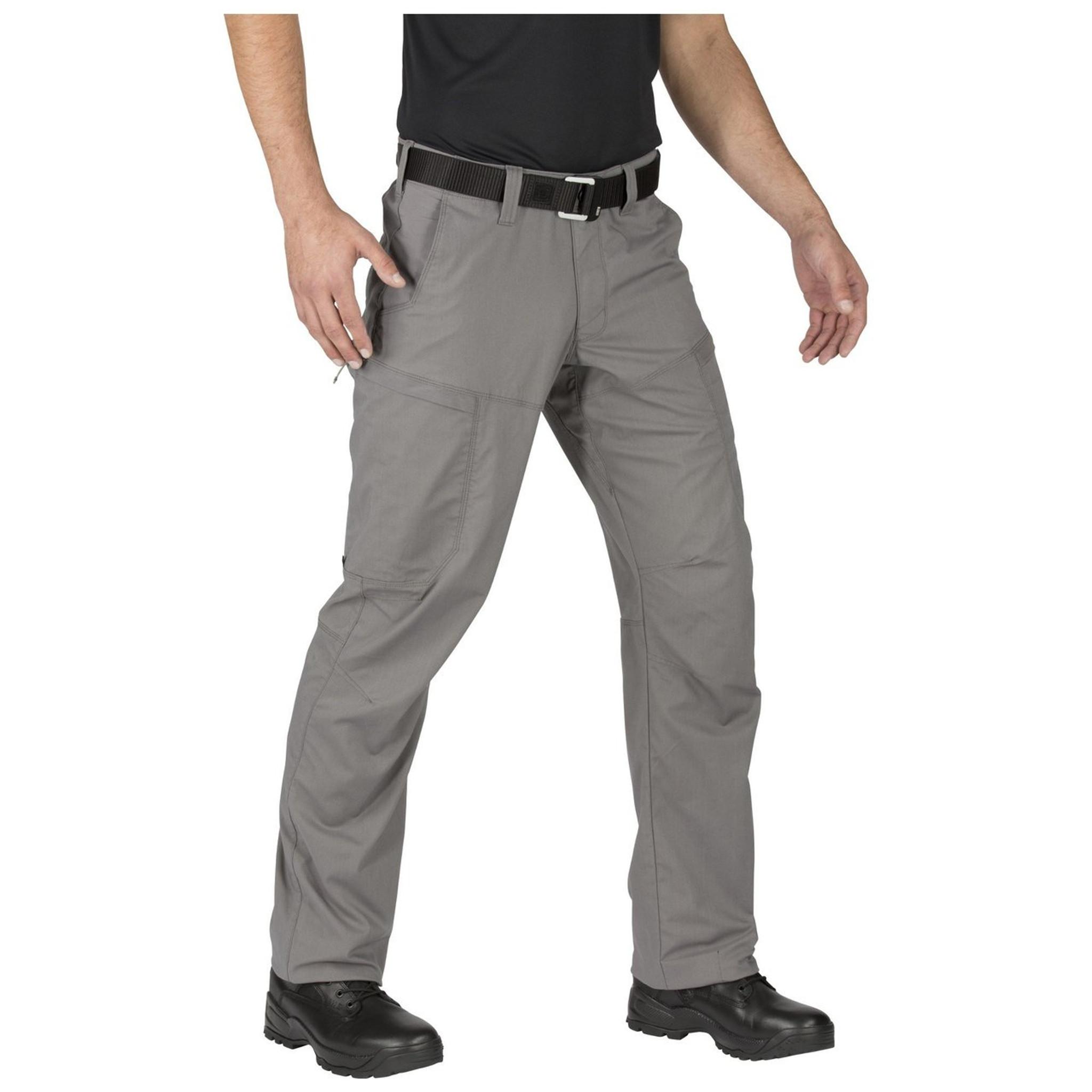 fa8d627127 5.11 Tactical Apex Pant