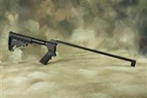AR15 870 CQB MK VI