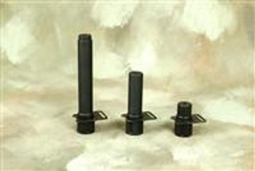 Benelli M2 Plus 2 Mag Tube