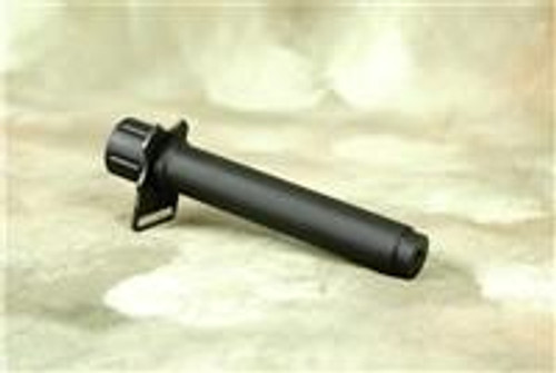 Benelli M2 Plus 3 Mag Tube