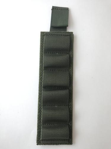 S&J D.S.C Detachable Shotshell Carrier