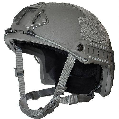 FAST Ballistic Helmet (Level IIIA)