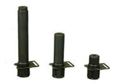Mossberg 590, 535, 835 & 835 Series Mag Tube MK II