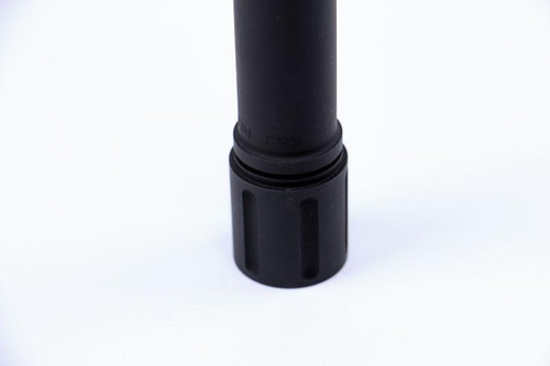 Remington 870/1100/1187 Mag Tube Extention - MKII