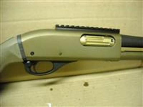 M1913 Scope Rail Remington 870/1100