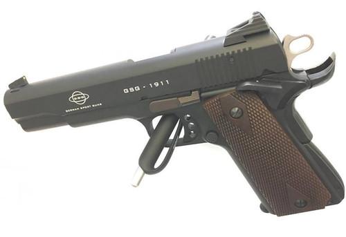 GSG 1911-22 Black - .22LR