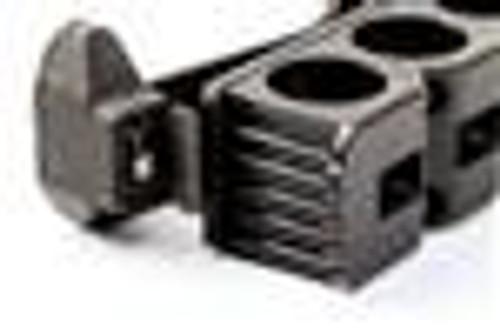 Aridus Universal Q-DC System