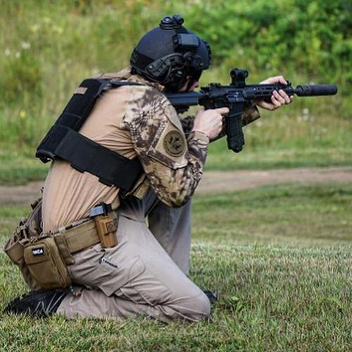 3M Peltor Tactical Sport Headset