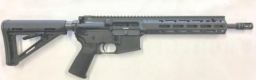 "Colt Canada MRR 11.6"" BBL"