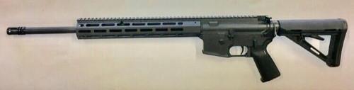 "Colt Canada MRR 18.6"" BBL"