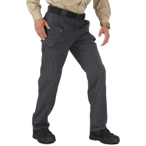 5.11 Tactical Stryke Pant w/Flex-Tac