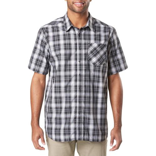 5.11 Tactical Breaker SS Shirt