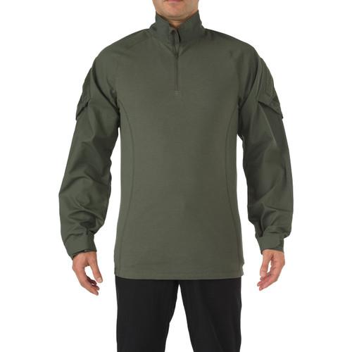 5.11 Tactical Rapid Assault Shirt