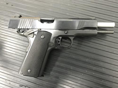 Norinco NP29 1911 9mm