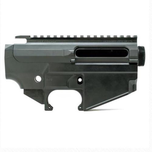 Maccabee Defense SLR Receiver Set