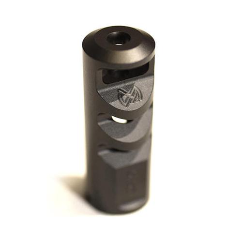 Maccabee SLR Build Kits