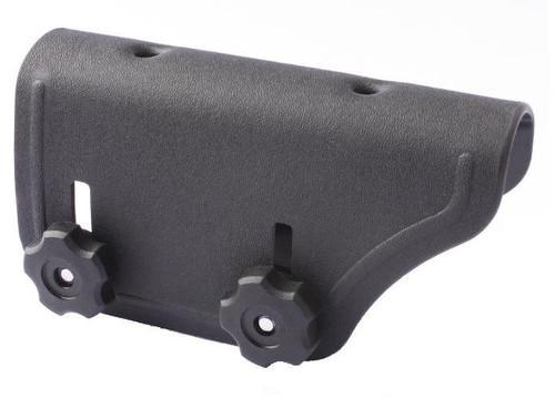 Tac Pro M14/M1A Ambi Cheek Rest