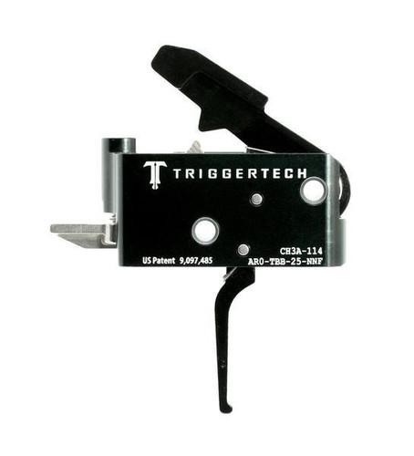 Trigger Tech Adaptable AR Primary Trigger