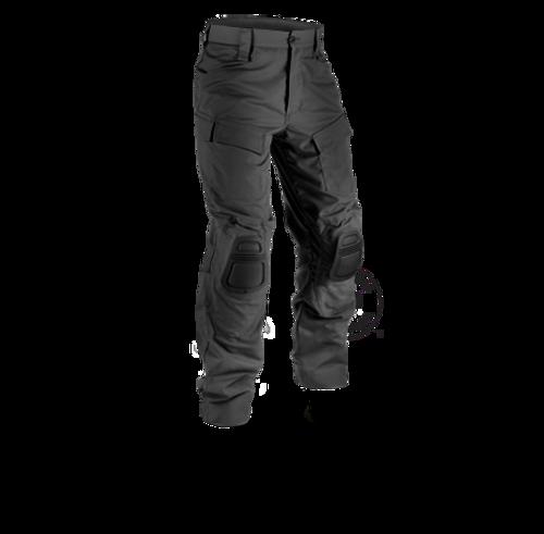 Crye Precision LE01 Combat Pant