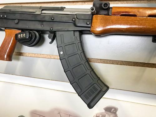 Magpul PMAG 30 AK/AKM MOE - 7.62x39, 30/5-Round