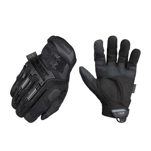 Mechanix MPACT Covert Glove