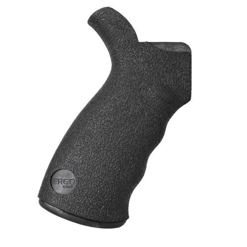 Ergo Grip AR15 4009 BLK