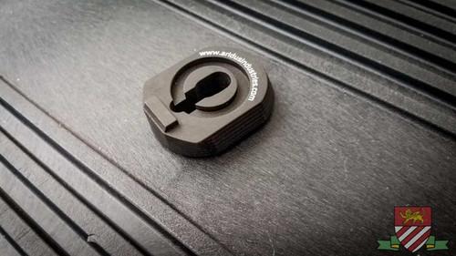 Aridus Beretta 1301 Stock Adapter Magpul SGA