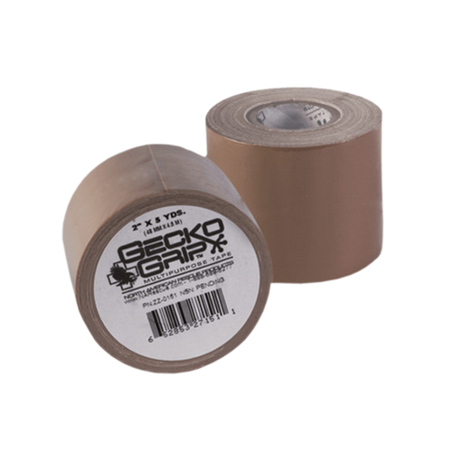 Gecko Grip Multipurpose Tape - North American Rescue