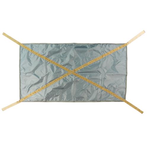 PocketCanine Litter - CTOMS