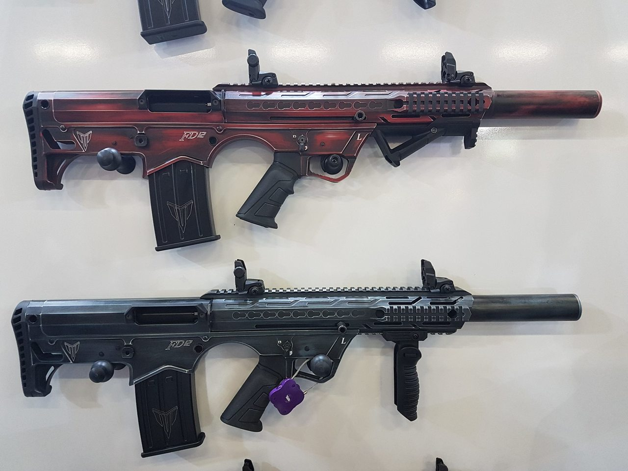 fd12_bullpup_shotgun__88141.1552934134.jpg?c=2