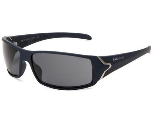 Tag Heuer Racer 9205 104 Metal Sunglasses