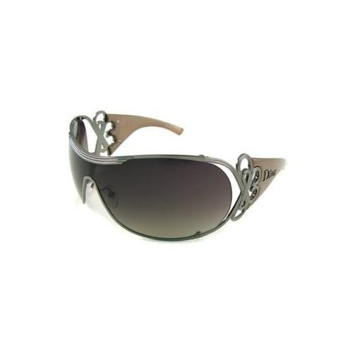 Christian Dior Diori/S Sunglasses [Eyewear]