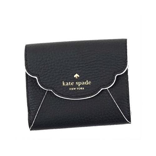 Kate Spade Black Purse PWRU5384-001