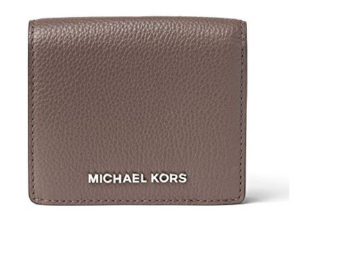 MICHAEL Michael Kors Bedford Carry All Card Case 32F6SBFD1L-513