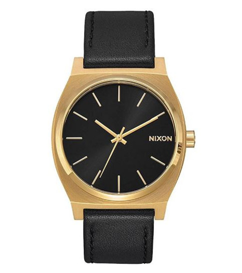 A045-2639 Nixon Time Teller Men's watch …