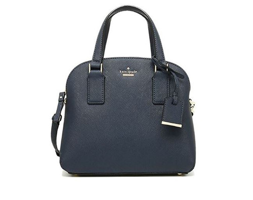 Kate Spade Cameron Street Small Lotti Blazer Blue PXRU8885-429 …