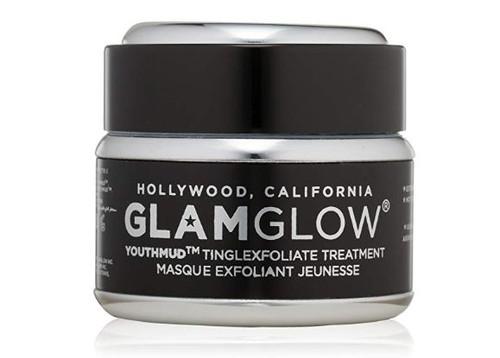 GLAMGLOW Youthmud Tinglexfoliate Treatment, 1.7 fl. oz. (GLAM-29)