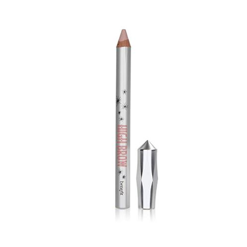 Benefit High Brow Pencil Creamy Brow Highlighting Pencil, 0.1 Ounce (BEN-132)