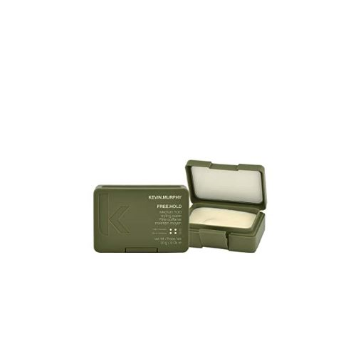 KEVIN MURPHY Free Hold, Travel Size …
