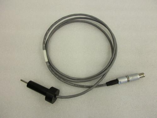 Ambient Sensor Cable (SGHP,ISGHP)