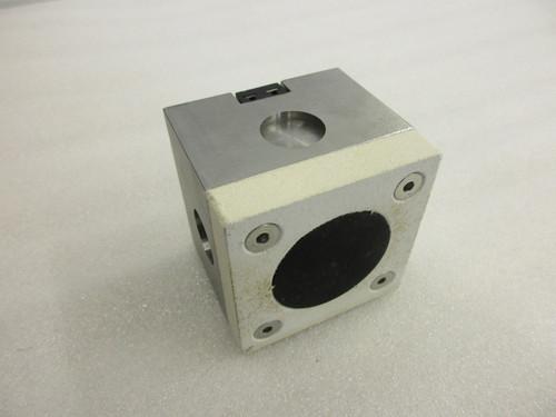 Calorimeter Sensor Assy, CCHR