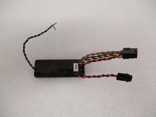 SZC Dry, Newton, Wire Sensor