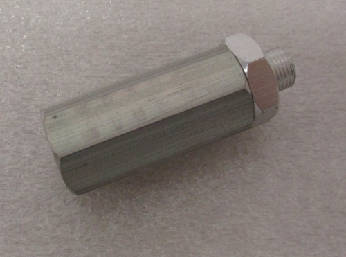 Gas Filter - Inline - 20 micron