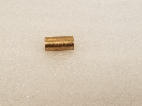Bronze Sleeve Bearin