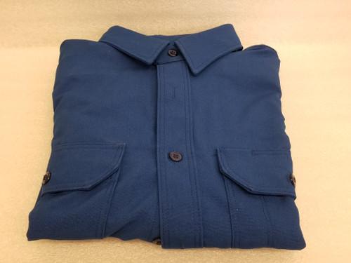 ASTM Cal Garment - Western Shirt