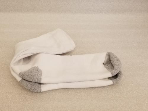 ASTM Cal Garment - Socks